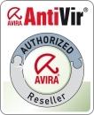 Avira GmbH