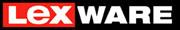 Lexware GmbH & Co. KG